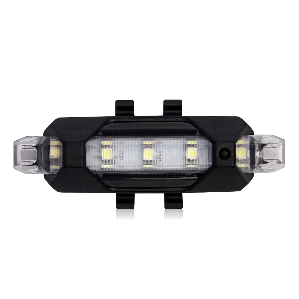 led fahrradlicht r cklicht vorne fahrradlampe fahrradleuchte fahrradbeleuchtung ebay. Black Bedroom Furniture Sets. Home Design Ideas