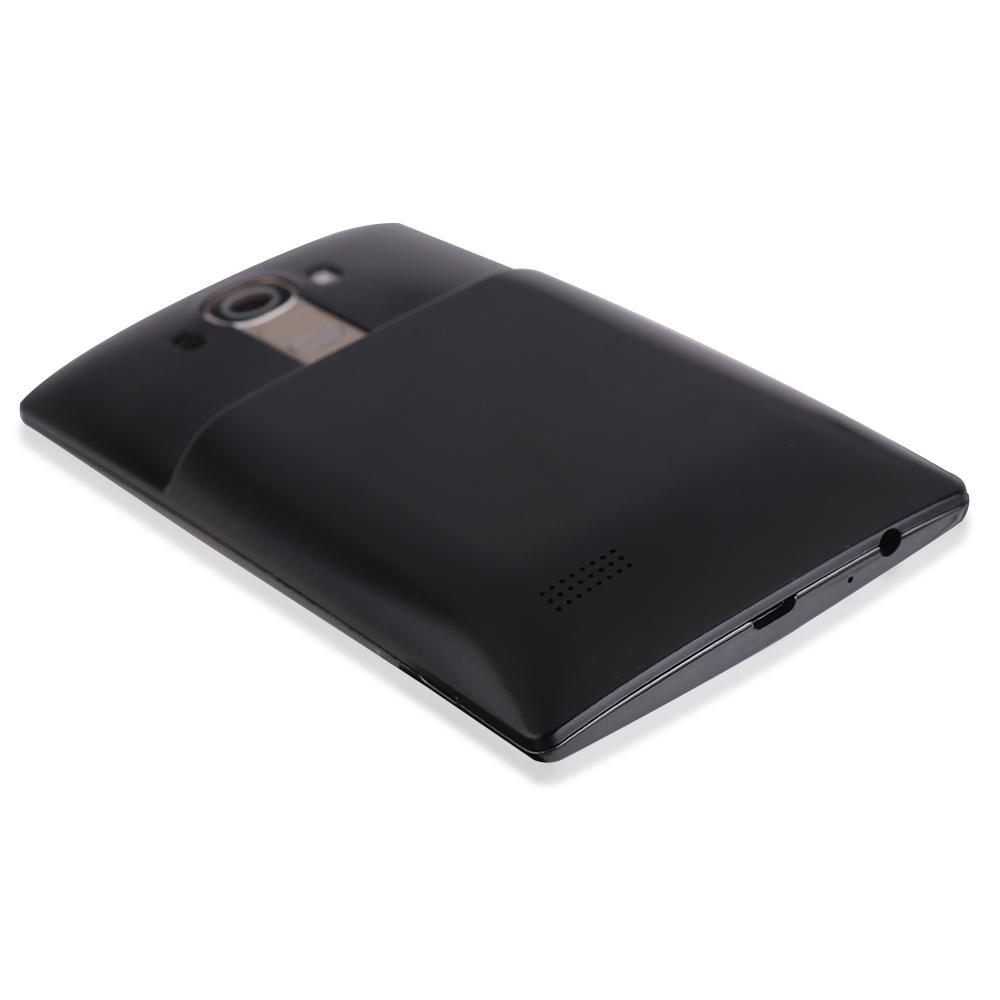 kranich 6000mah lg g4 batterie extended akku schwarz. Black Bedroom Furniture Sets. Home Design Ideas