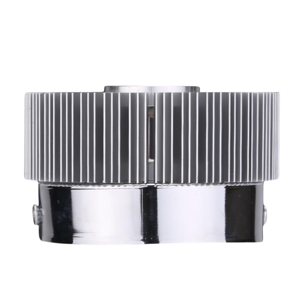 3w rgb led wandlampe wandleuchte effektlicht flurlampe for Flurlampe deckenlampe