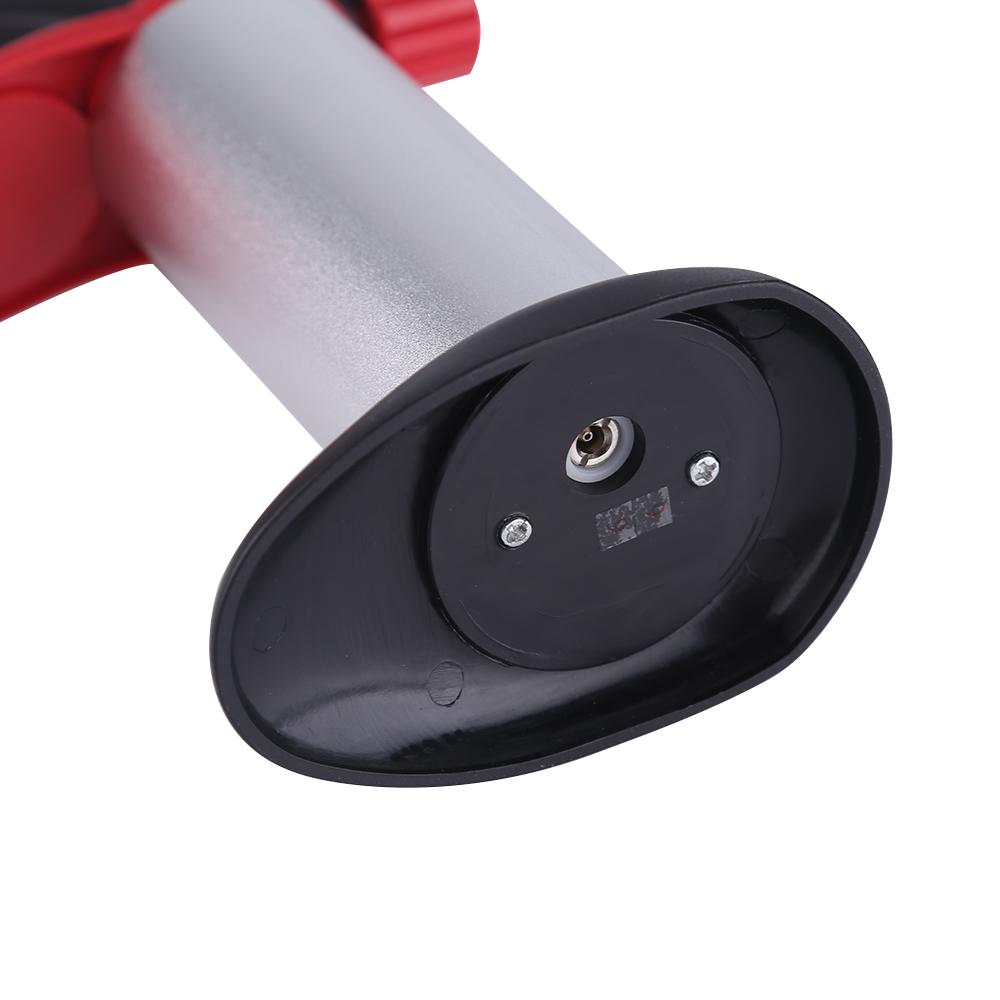 micro blow torch gas butan lötbrenner gasbrenner piezo  ~ Kühlschrank Normaltemperatur