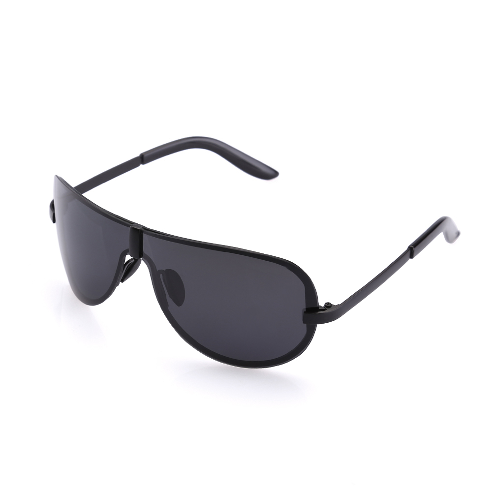 aviator brillen sonnenbrille herren uv 400 polarisiert pilotenbrille fliegerbril ebay. Black Bedroom Furniture Sets. Home Design Ideas