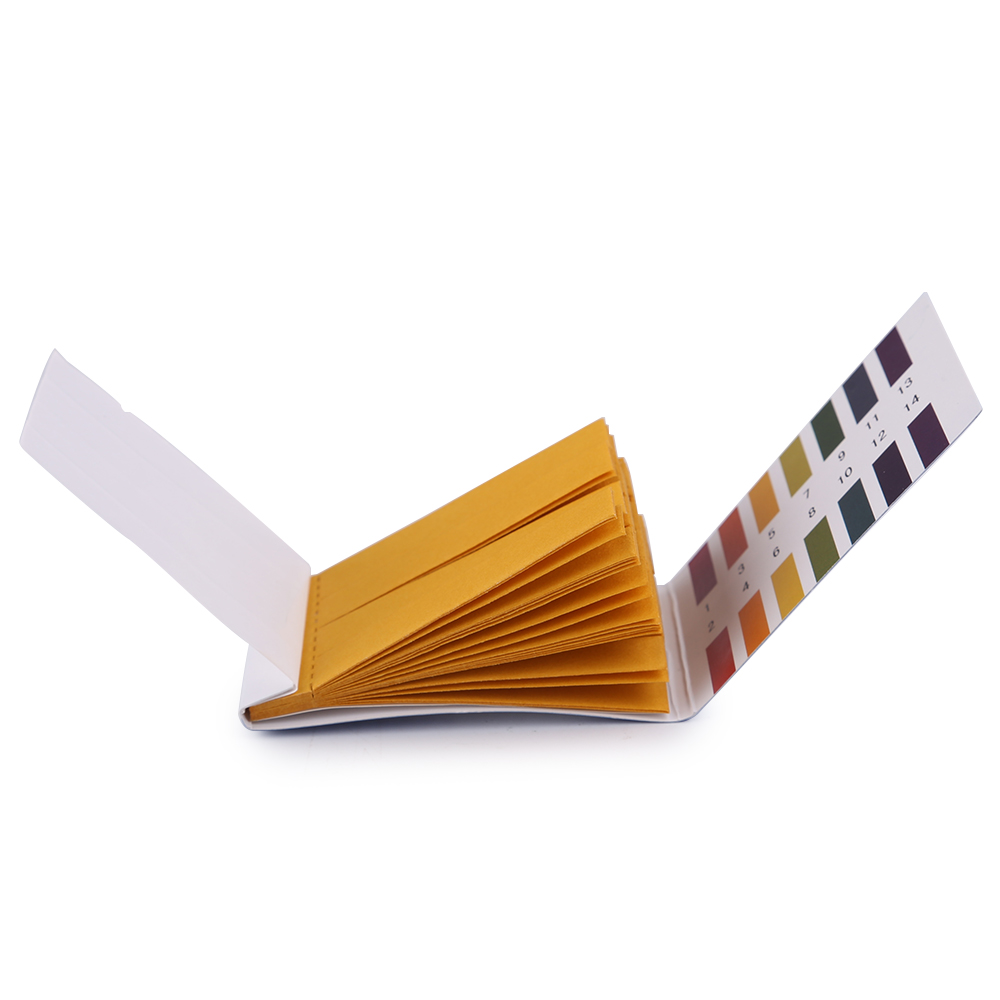ph litmus paper Ph litmus test paper is an easy and economical way to measure the ph of both urine and saliva extremely accurate with ph testing scale in 02 ph increments.