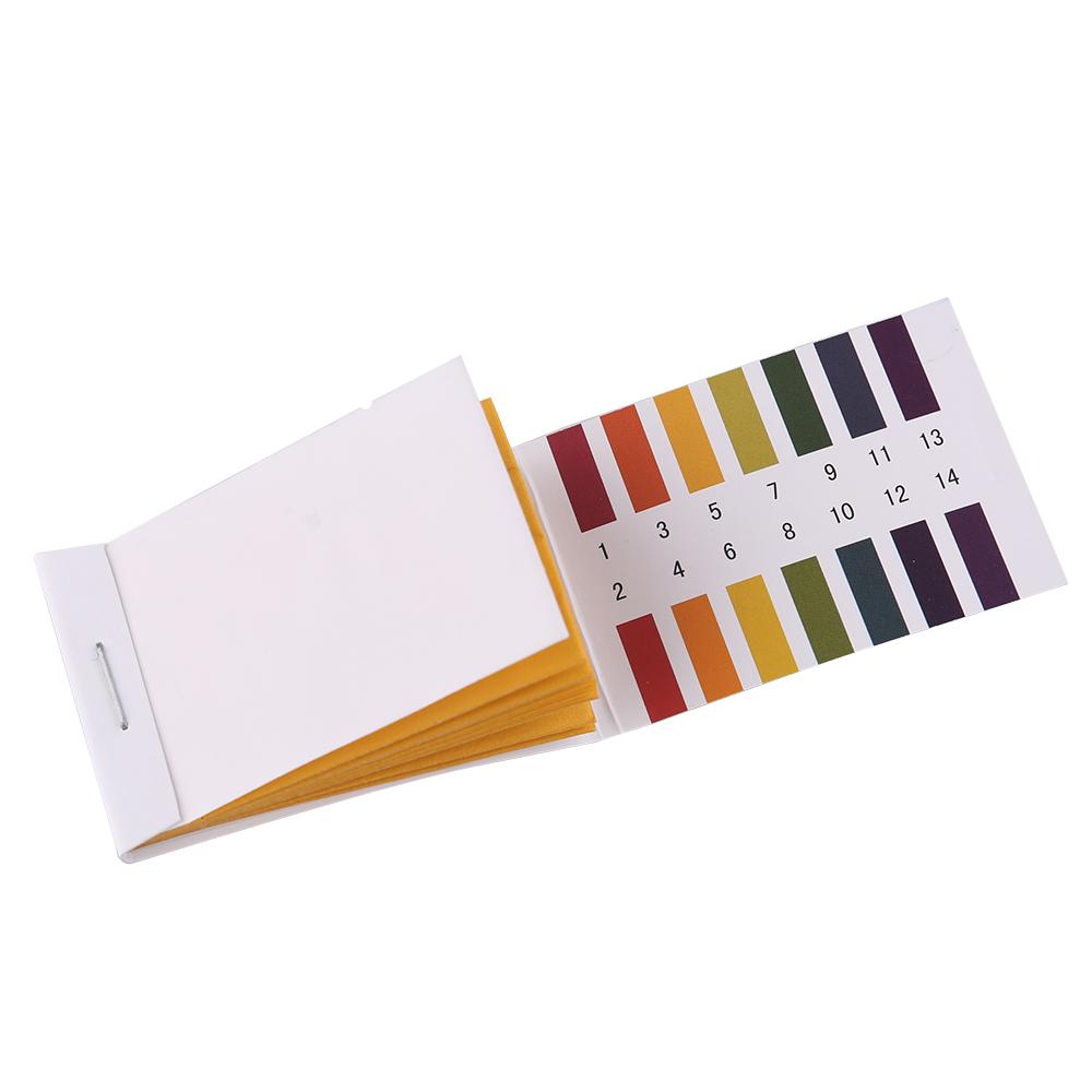 universal litmus paper 80 ph 1-14 universal full range litmus test paper strips tester lab supplies   business & industrial, healthcare, lab & life science, lab supplies   ebay.