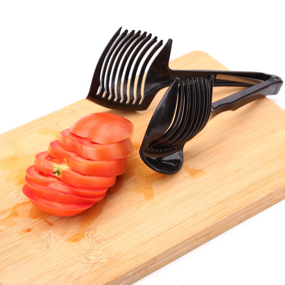 gem se obst cutter slicer haltewerkzeug f r kartoffel. Black Bedroom Furniture Sets. Home Design Ideas