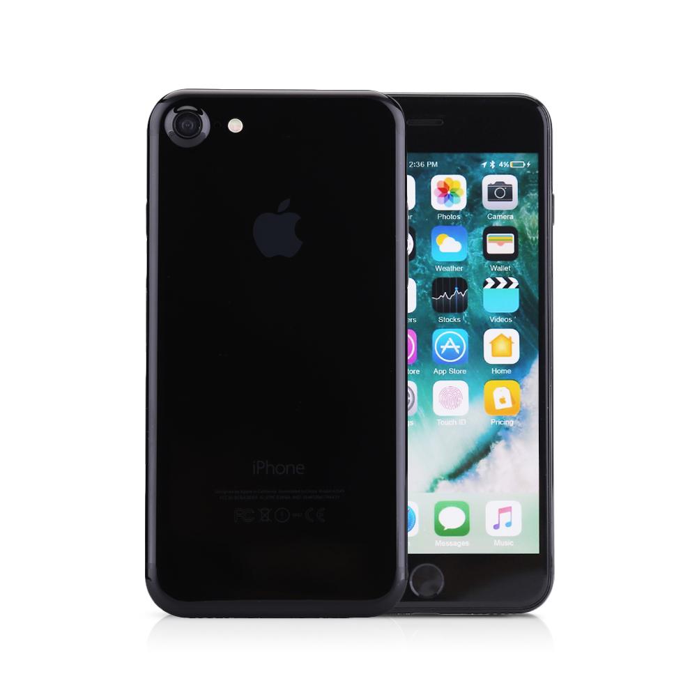 iphone model a1387 user manual