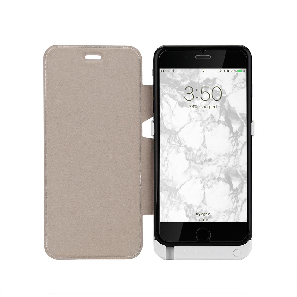 Cargador Coche Iphone  Original