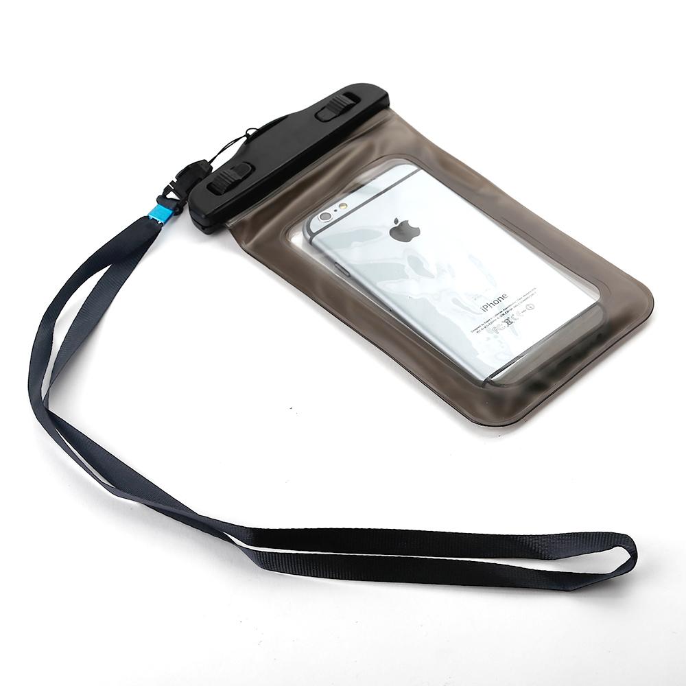 5 2 unterwasser wasserdichte handy tasche h lle f r iphone samsung handy phone ebay. Black Bedroom Furniture Sets. Home Design Ideas