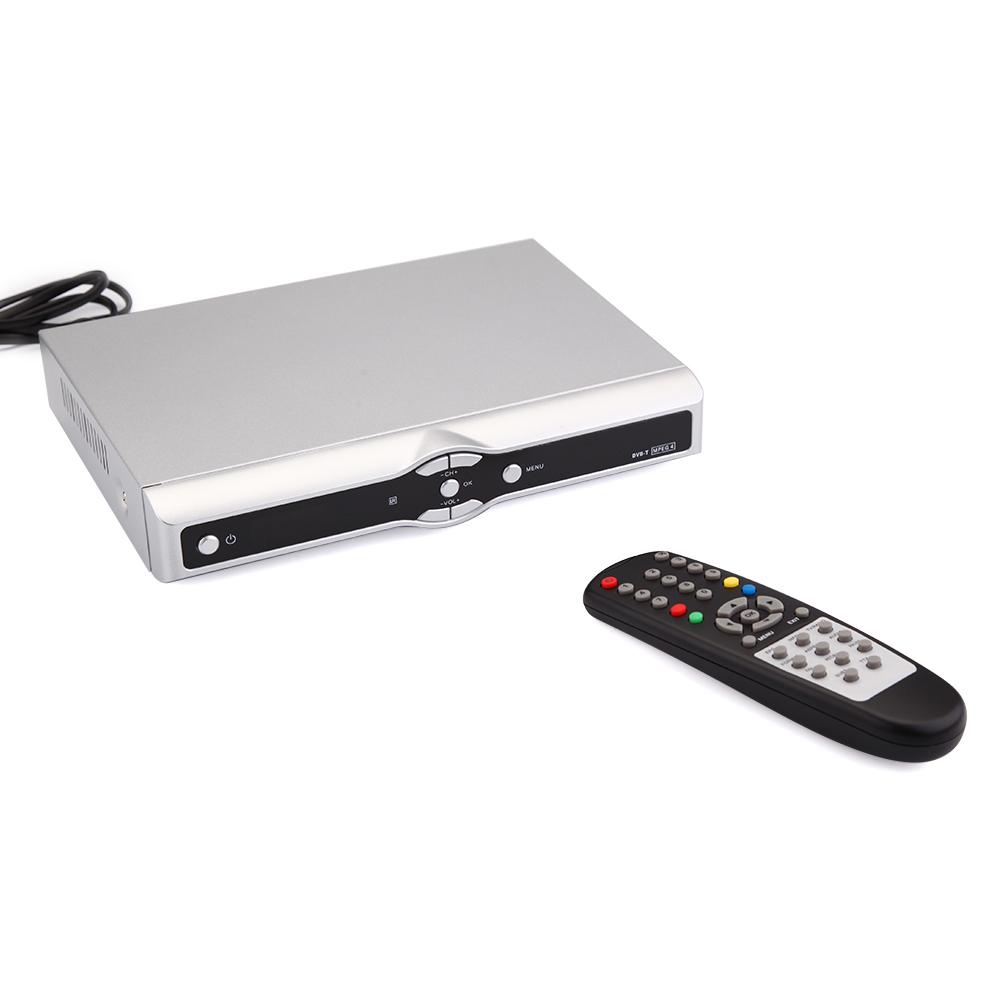 usb 2 0 hd sd dvb t digitaler tv receiver konverter box. Black Bedroom Furniture Sets. Home Design Ideas