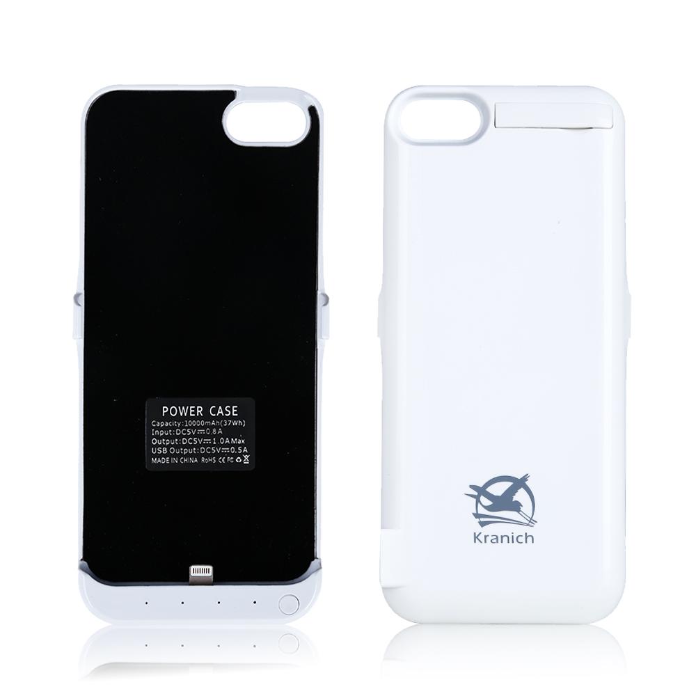10000mAh-COQUE-CHARGEUR-BATTERIE-EXTERNE-HOUSSE-pour-iPhone-7
