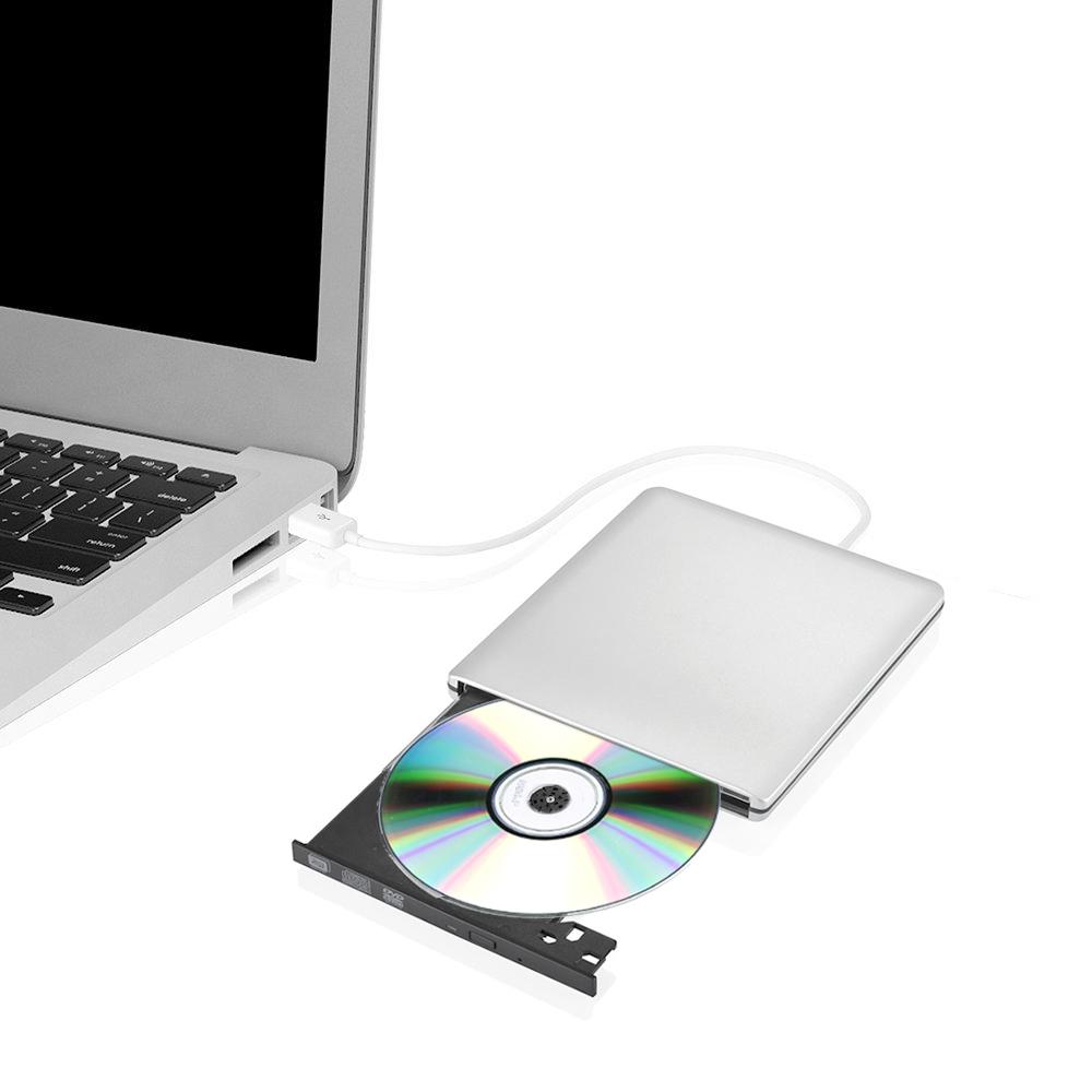 externe usb 3 0 cd dvd rw laufwerk player schriftstelle. Black Bedroom Furniture Sets. Home Design Ideas