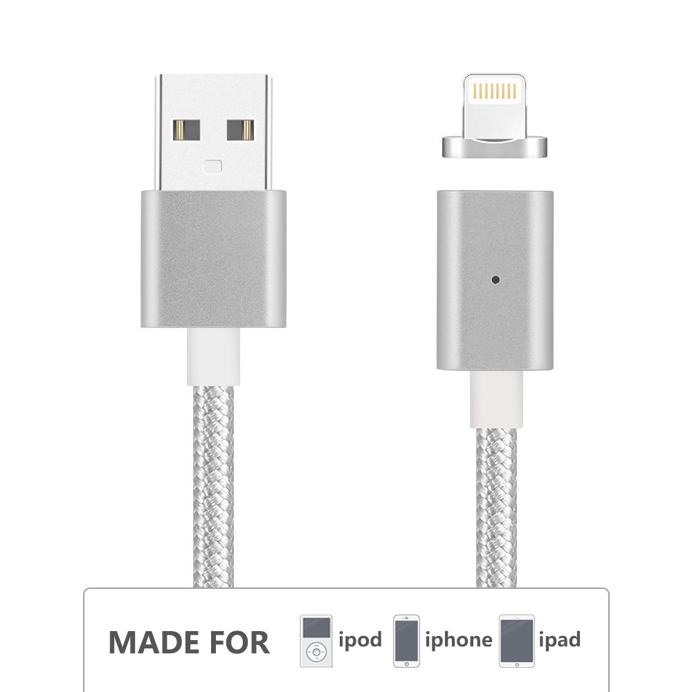 magnet kabel usb lade kabel magnet kabel ladeger t f r. Black Bedroom Furniture Sets. Home Design Ideas