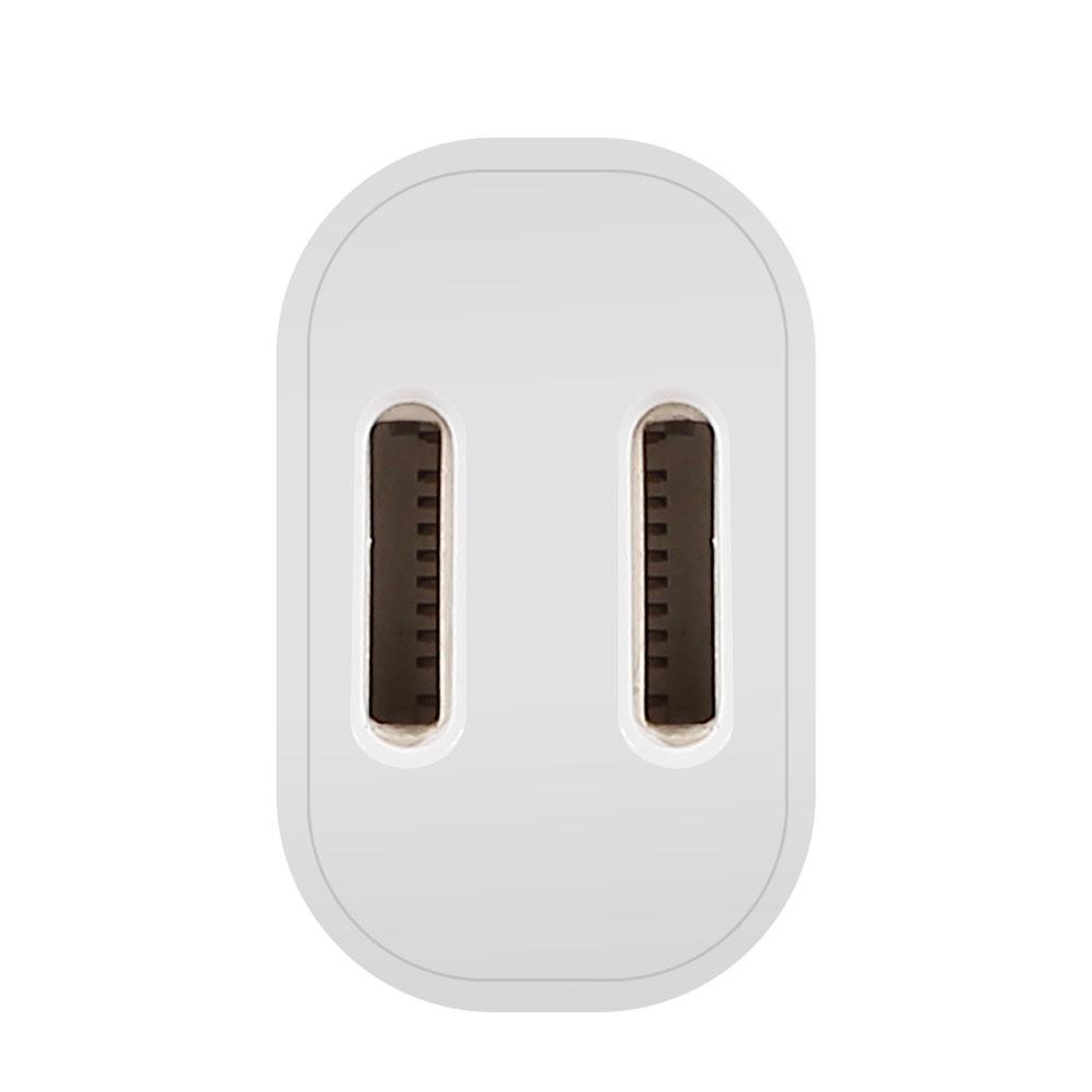 8 pin lightning dual adapter kabel kopfh rer ladeger t f r. Black Bedroom Furniture Sets. Home Design Ideas